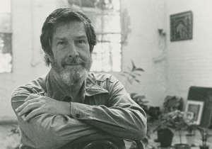 John Cage Unbound