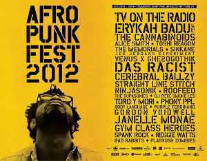 afropunk-fest-2012