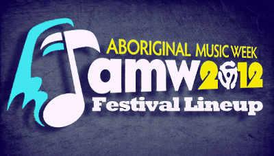AMW2012