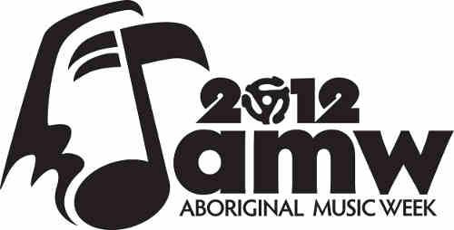 amw-logo-vert-black-small
