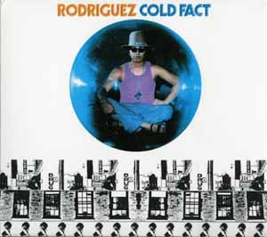 rodriguez-Cold-Fact-USA
