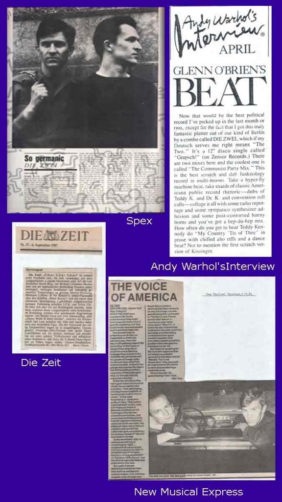 die-zwei-critics-1