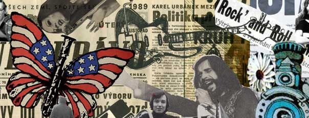 Popular music in communist and post-communist Europe