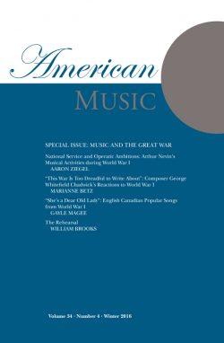 american_music
