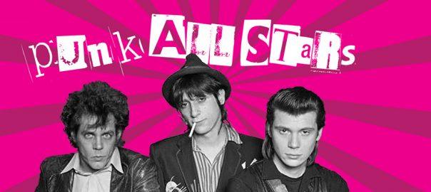 punkalstars