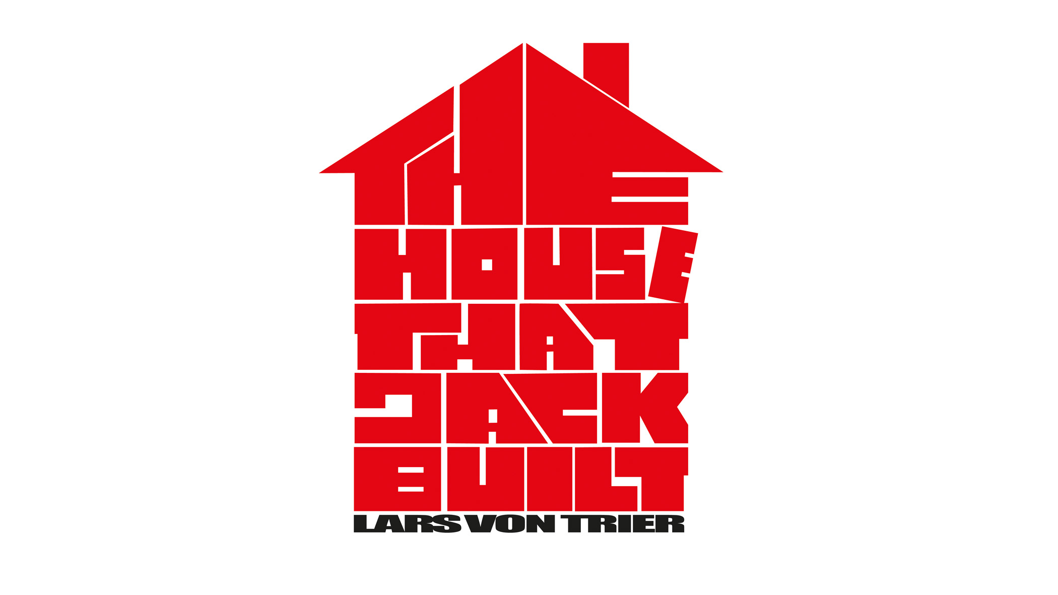 the_ house_that_jack_built