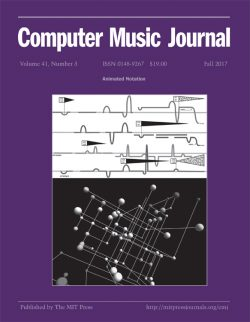 computerjournal